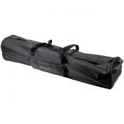 Arriba Cases Ac-180 Padded Gear Transport Bag Dimensions 58X12Inches X 27cm