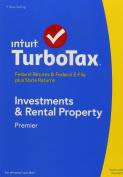 TurboTax Premier 2014