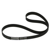 Dual CS 505-2 Genuine Thakker Belt