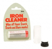 Sew and So Vilene Iron Cleaner Stick