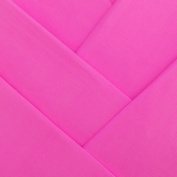 Crepe Paper Hot Pink Art Project Tissue Paper Flower Crepe Paper