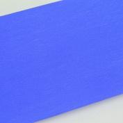 Crepe Paper Blue 10 Art Project Crepe Paper Flower Crepe Paper