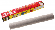 Saral Transfer (Tracing) Paper graphite all-purpose 32cm . x 3.7m roll