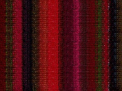 Noro Silk Garden Sock, 084 - Reds-Green
