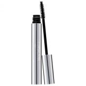 New CID Cosmetics I Flutter Mascara Black 8ml