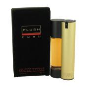 Fubu Fubu Plush Eau De Parfum Spray For Women 50ml