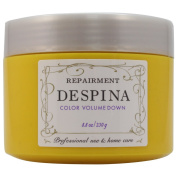 NAKANO DESPINA Repairment Colour volume down 250g 0.55lb