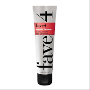 Fave4 Smooth For Sure - Blowout Cream 160ml