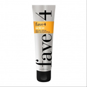 Fave4 Up For Air - Air Dry Cream 160ml