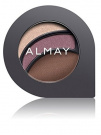 Almay Intense I-colour Everyday Neutrals for Brown Eyes - 105 Browns