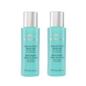 Nailtiques Non-Acetone Remover with Aloe Vera & Conditioners 180ml Manicure Women