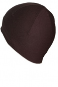 Unisex Essential Cotton Indoor Caps for Chemo, Hair Loss | Sleep Caps