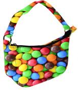 Candy Pocketbook (Choc Candy)