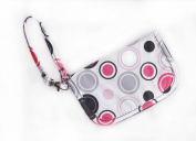 Active Accessories On-The-Go Accessory Pouch - Fits jewellery, smartphones and more.