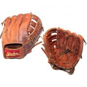 Shoeless Joe 1000JRIW Youth Baseball Glove 25cm