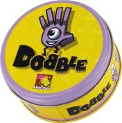 3 X Dobble Card Game (2)