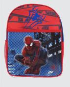 Marvel Spider-Man 2 kids backpack School Bag