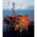 Revell - Oil Rig 1:200