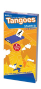 Smart Games Tangoes Starter Puzzle Game