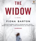 The Widow [Audio]