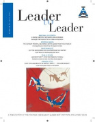 Leader to Leader: Fall