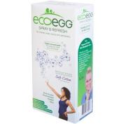 Ecoegg Spray & Refresh - Soft Cotton