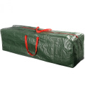 WeRChristmas 120 x 30 x 33 cm Christmas Tree Storage Bag