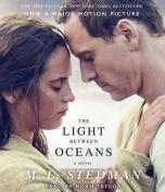 The Light Between Oceans [Audio]
