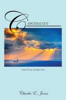 Contiguity: Tales from Another Era