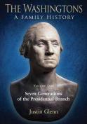 The Washingtons: Volume one