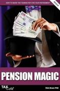 Pension Magic