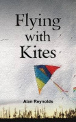 Flying with Kites