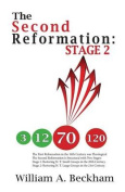 The Second Reformation