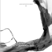 Jamaica Bay Pamphlet Library 01