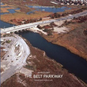 Jamaica Bay Pamphlet Library 03