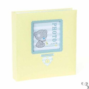 Me to You Tiny Tatty Teddy Large Photo Album