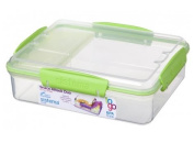 Sistema Snack Attack To Go Container 975 ml