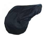Lettia Fleece Lined All Purpose Saddle Cover