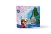 Cricut Disney Frozen Cartridge