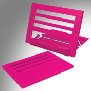 That Company Called If 96007 The Brilliant Reading Rest - Hot Pink