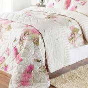Memory Lane Bedspread