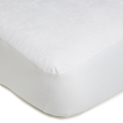 Thomasville Purify Miracle Mattress Protector, Full