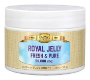 Premier One - R-N-M Pure Royal, 50000 mg, 50ml cream [Health and Beauty]