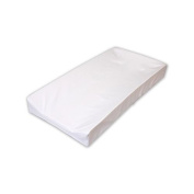 Starlight Support Contour Changing Table Pad 90cm