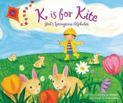 K is for Kite