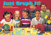 Just Graph It