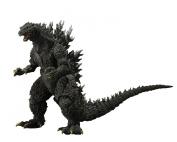 Bandai Tamashii Nations MonsterArts Godzilla 2000 Millennium Special Colour Version S.H. Figuarts Action Figure