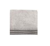 Norwex Antibacterical, Antimicrobial, Microfiber Bath & Hand Towels, Wash Cloths