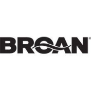 Broan SNT85974000 Reflector Assembly