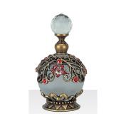 Kypris Perfume Bottle